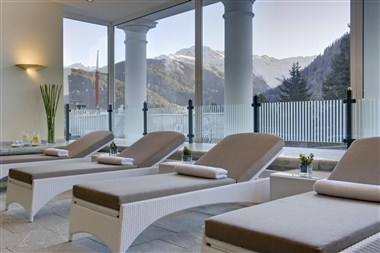 The Grand Spa_Relax_2