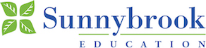 6th Annual Sunnybrook Education Conference: Reinventing Learning: The Science Behind Teaching & Learning