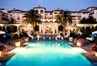 The St. Regis Resort Monarch Beach