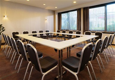 Meeting room - Niederad