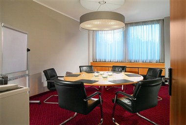 Meeting room - Holzhausen