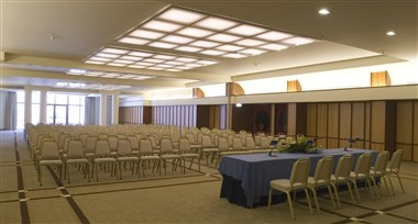 Meeting room Ballroom