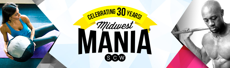 Midwest MANIA® 2017