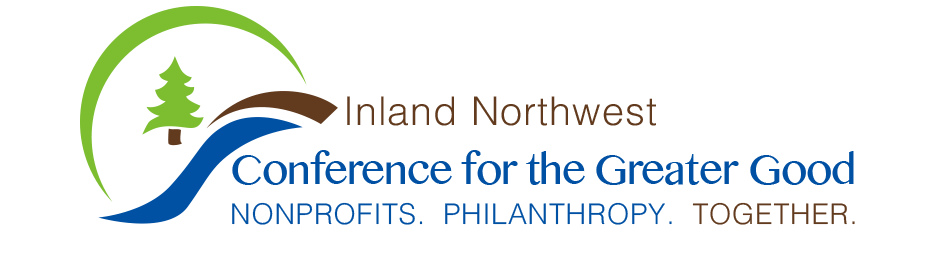 SPOKANE: 2017 Inland Northwest Conference for the Greater Good