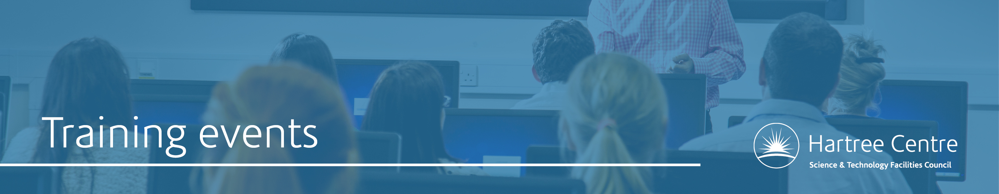 IBM Introductory Course in HPC