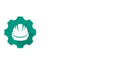 VII International Industrial Cybersecurity Conference 2019