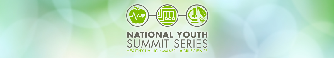 NYS on Agri-Science