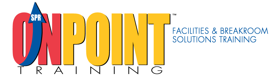 ONPOINT_BANNER_2_896x225