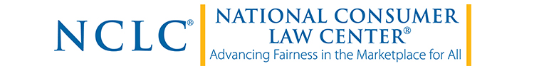 2017 Fair Debt Collection Practices Conference