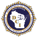 DCI-logo-small