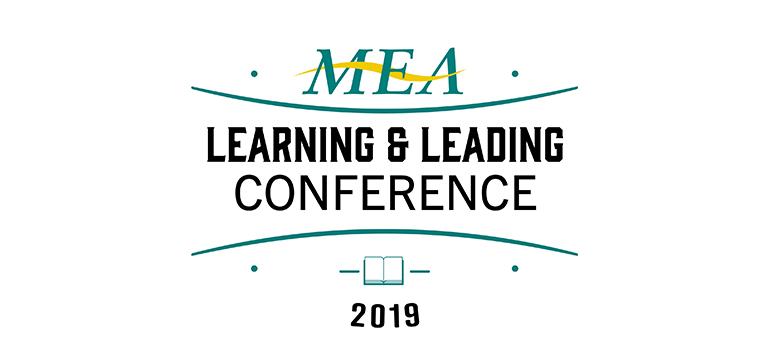 Learning and Leading Fall Conference -November 2, 2019 Southern Maine Community College