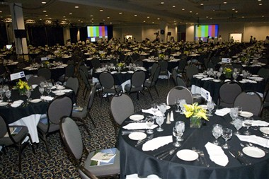 PA Preferred Banquet Hall