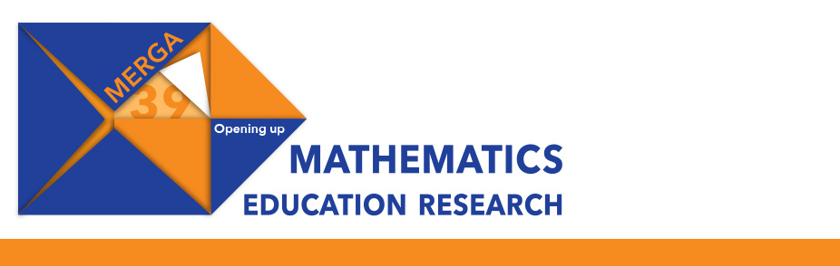 Opening Up Mathematics Education Research