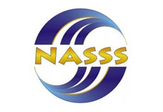 2019 NASSS Conference