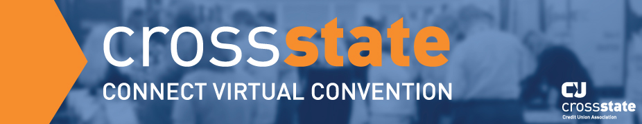 2020 CrossState Annual Convention