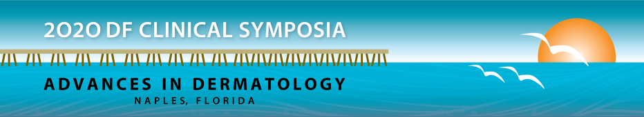2020 DF Clinical Symposia