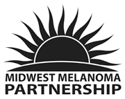 2nd Annual Midwest Melanoma Partnership Meeting