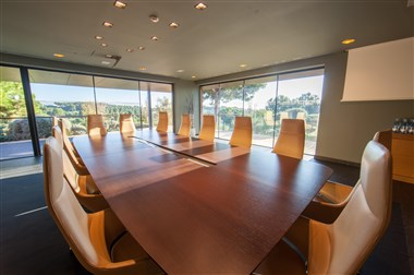 Tarraco Meeting Room