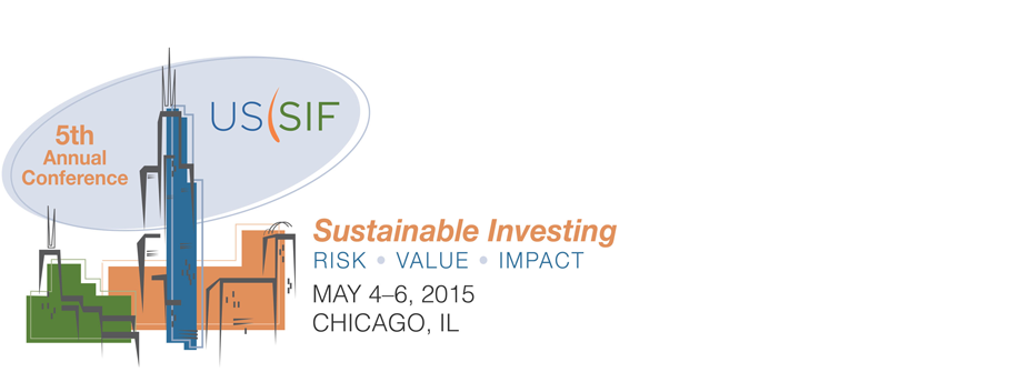 Sustainable Investing: Risk, Value, Impact