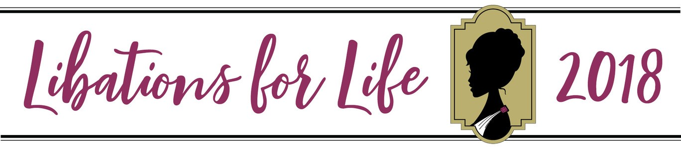 University of Colorado Cancer Center | Libations for Life