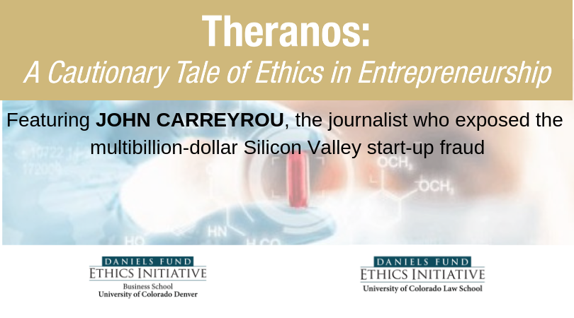 OLD Theranos