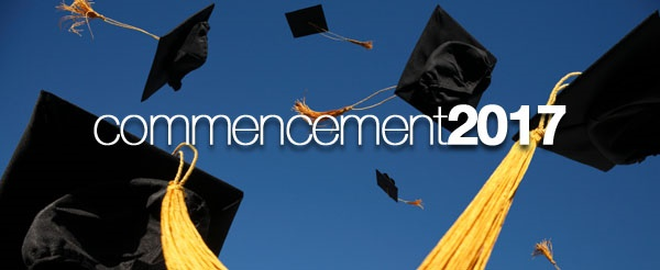 Fall/Winter 2017 UCCS Commencement Ceremony: Student Registration