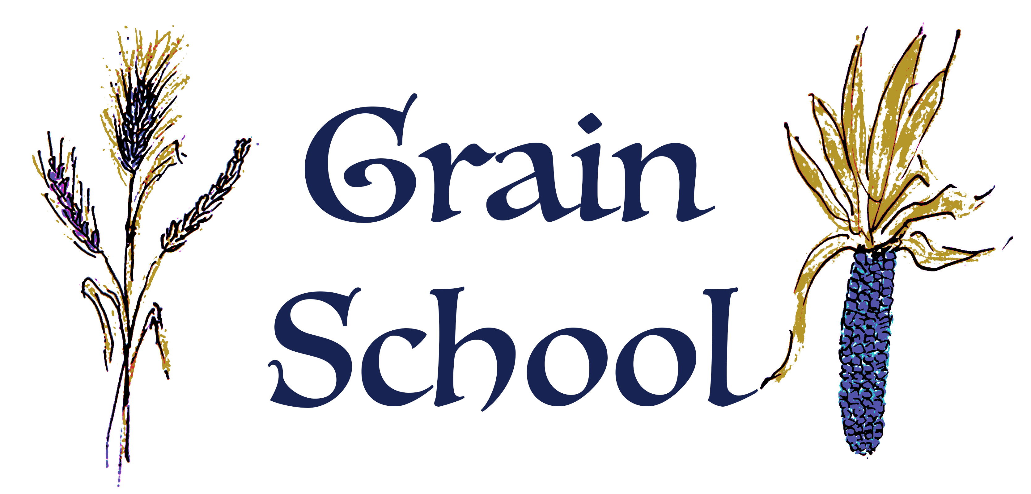 Free Public Forum - Grain School 2019