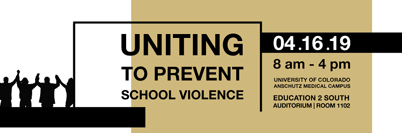 Uniting to Prevent School Violence