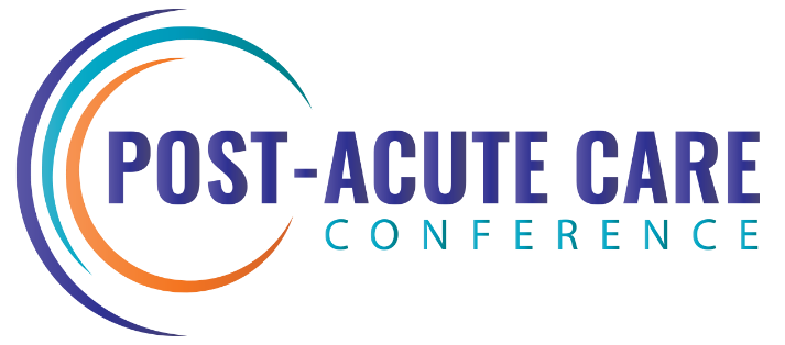Denver Post Acute Care Conference