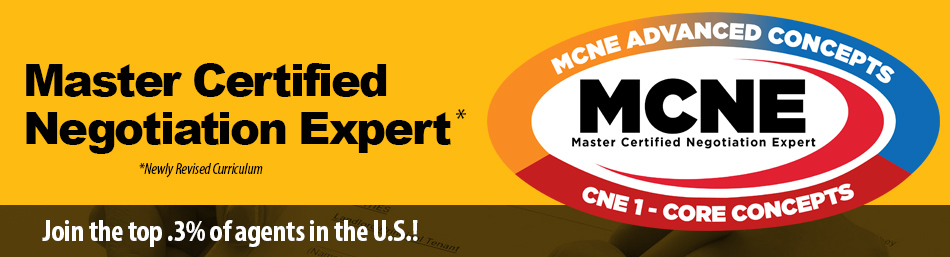 MCNE Advanced Concepts Course - Houston, TX (HAR Central)