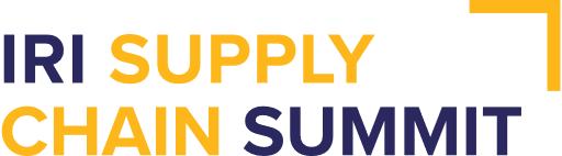 2020 IRI Supply Chain Summit