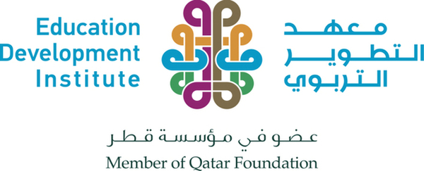 Origins of Doha and Qatar - Traditional Qatari Houses