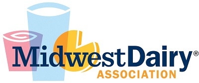 Midwest Dairy 2018 Annual Meeting and DMI Forum