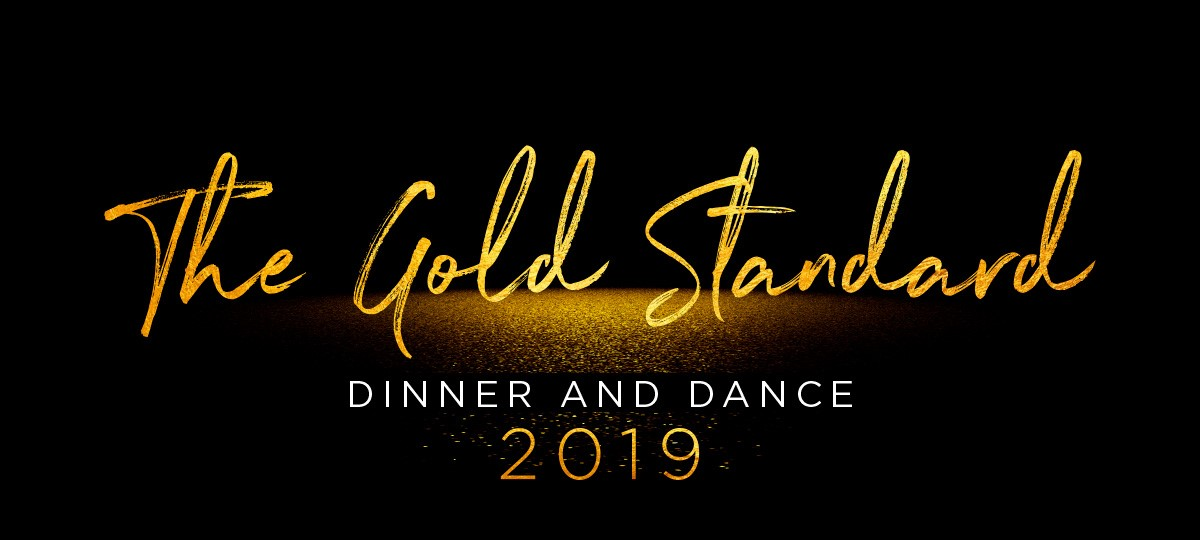 2019 CPA Alberta Convocation Dinner & Dance