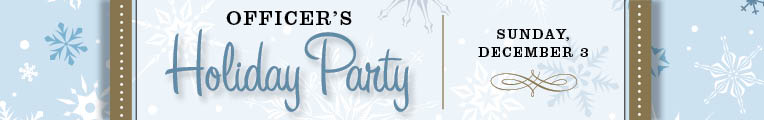 FINAL Officers Holiday Party Web Banner 764x120