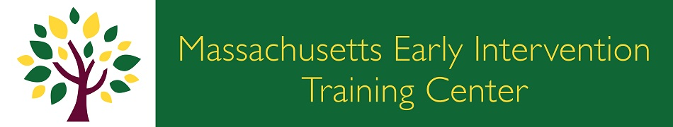 EITC: (#061) History of Massachusetts Early Intervention - On-line Training Course