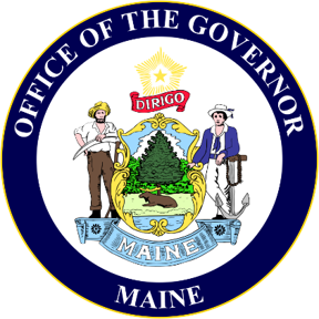 Governor Mills 2nd Annual Opioid Response Summit (ME#801/880)