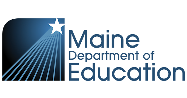 Supporting Maine Educators: A Forum to Bolster Mental Health in Our Schools ( ME#367/450 )