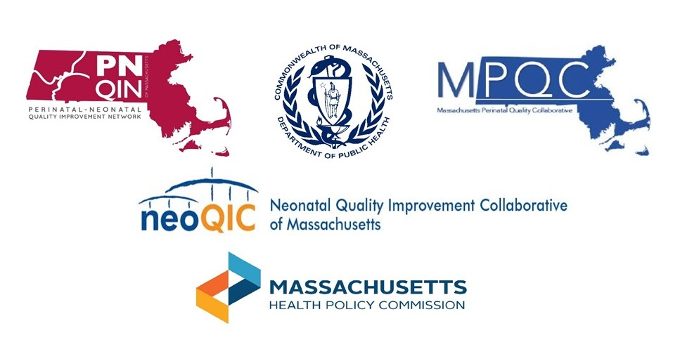 Improving the Care of Mothers, Infants and Families Impacted by Perinatal Opioid Use in Massachusetts: A Statewide Initiative