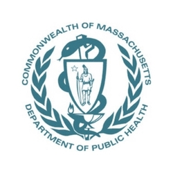 Understanding and Responding to People Who Perpetrate Domestic Violence: A Curriculum for Substance Use Treatment Providers - Marlboro MA (276/143)
