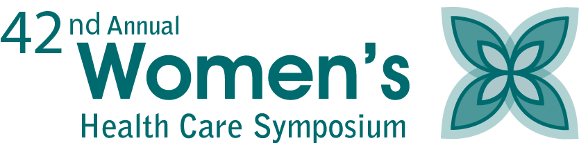42nd Annual Women's Health Care Symposium