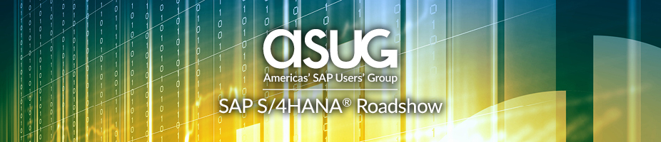 Your Journey to SAP S/4HANA®