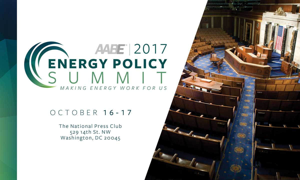 AABE_2017-Energy-Policy-Summit_Header_Cvent_1200x7