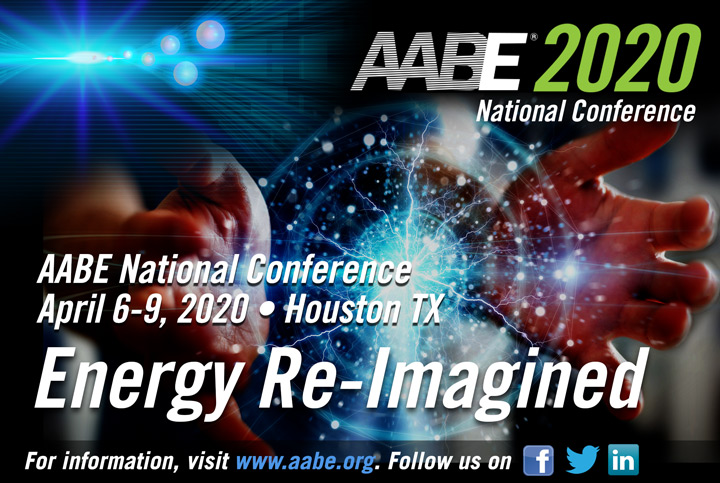 AABE 2020 National Conference