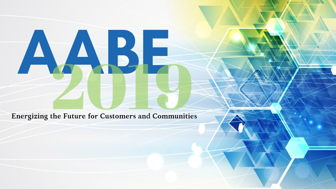 AABE 2019 National Conference