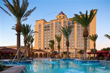 Casino Del Sol Resort, Spa and Conference Center