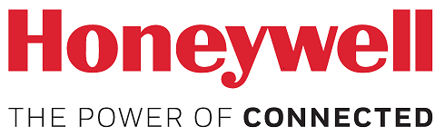 Honeywell logo 2017