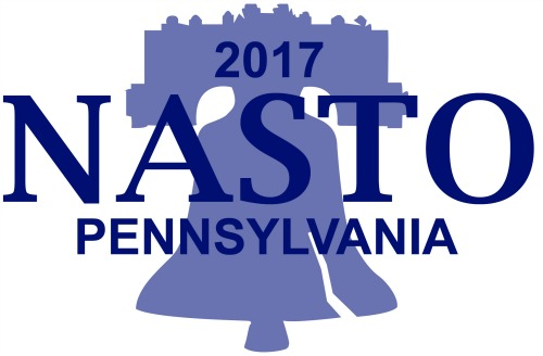 2017 NASTO Annual Meeting