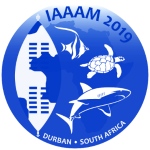 50th Annual IAAAM Meeting & Anniversary Celebration ~ Attendee Registration