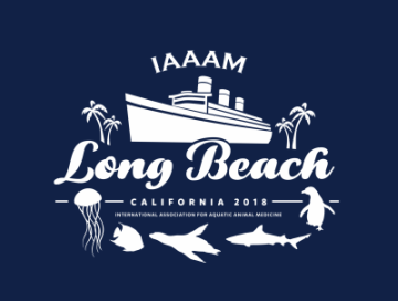 49th Annual IAAAM Meeting & Conference ~ Attendee Registration